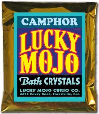 Camphor-Bath-Crystals-at-Lucky-Mojo-Curio-Company-in-Forestville-California