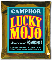 Camphor-Incense-Powders-at-Lucky-Mojo-Curio-Company-in-Forestville-California