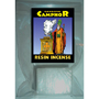 Camphor-Resin-Incense-Pack-Lucky-Mojo-Curio-Company