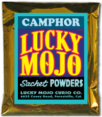 Camphor-Sachet-Powders-at-Lucky-Mojo-Curio-Company-in-Forestville-California