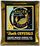 Cancer-Bath-Crystals-at-Lucky-Mojo-Curio-Company