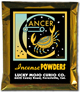 Cancer-Incense-Powder-at-Lucky-Mojo-Curio-Company