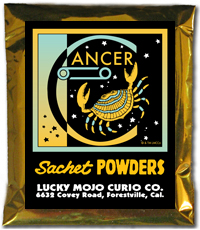 Lucky-Mojo-Curio-Company-Cancer-Magic-Ritual-Hoodoo-Rootwork-Conjure-Sachet-Powder