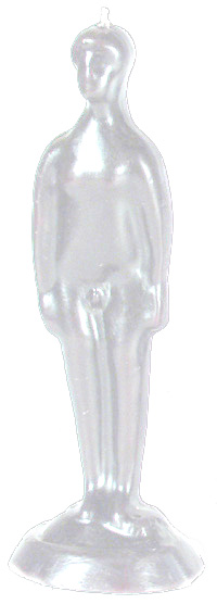 Male-Nude-Adam-Figural-Candle-White-at-the-Lucky-Mojo-Curio-Company-in-Forestville-California