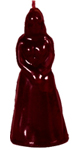 Female-Clothed-Figure-Lady-Candle-Red-Product-Detail-Button-at-the-Lucky-Mojo-Curio-Company-in-Forestville-California