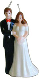 Bride-and-Groom-Candle-Painted-Product-Detail-Button-at-the-Lucky-Mojo-Curio-Company-in-Forestville-California