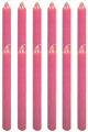 Link-to-Order-Dozen-Pink-Four-Inch-Candles-From-the-Lucky-Mojo-Curio-Company