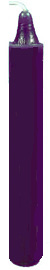 purple-offertory-candle