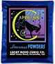 Capricorn-Incense-Powder-at-Lucky-Mojo-Curio-Company