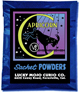 Capricorn-Sachet-Powders-at-Lucky-Mojo-Curio-Company-in-Forestville-California