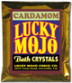 Cardamom-Bath-Crystals-at-Lucky-Mojo-Curio-Company-in-Forestville-California
