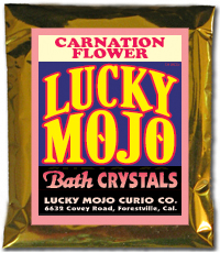 Carnation-Bath-Crystals-at-Lucky-Mojo-Curio-Company-in-Forestville-California