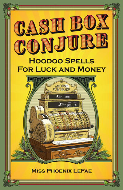 Order-Cash-Box-Conjure-From-the-Lucky-Mojo-Curio-Company-in-Forestville-California