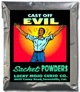 Cast-Off-Evil-Sachet-Powder-at-Lucky-Mojo-Curio-Company-in-Forestville-California