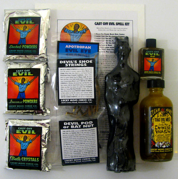 Cast-Off-Evil-Magic-Ritual-Hoodoo-Rootwork-Conjure-Spell-Kit-at-Lucky-Mojo-Curio-Company