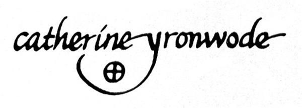 catherine-yronwode-signature