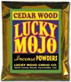 Cedar-Wood-Incense-Powders-at-Lucky-Mojo-Curio-Company-in-Forestville-California