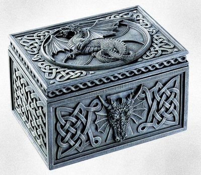 celtic-knotwork-grey-