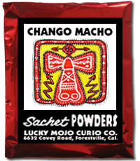 Lucky-Mojo-Curio-Co.-Chango-Macho-Magic-Ritual-Hoodoo-Rootwork-Conjure-Sachet-Powder