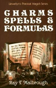 Charms-Spells-and-Formulas-by-Ray-T-Malbrough-at-the-Lucky-Mojo-Curio-Company