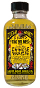 Chinese-Wash-4-Ounces-at-Lucky-Mojo-Curio-Company-in-Forestville-California