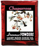Lucky Mojo Curio Co.: Chuparrosa Incense Powder