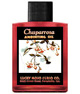 Chuparrosa-Oil-at-Lucky-Mojo-Curio-Company