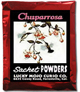 Chuparrosa-Hummingbird-Sachet-Powders-at-Lucky-Mojo-Curio-Company-in-Forestville-California