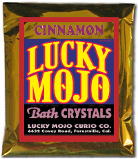 Cinnamon-Bath-Crystals-at-Lucky-Mojo-Curio-Company-in-Forestville-California