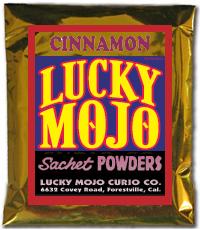 Cinnamon-Sachet-Powders-at-Lucky-Mojo-Curio-Company-in-Forestville-California