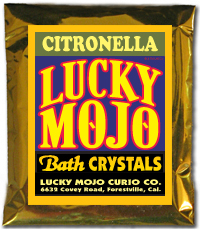 Citronella-Bath-Crystals-at-Lucky-Mojo-Curio-Company-in-Forestville-California