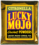 Citronella-Sachet-Powders-at-Lucky-Mojo-Curio-Company-in-Forestville-California