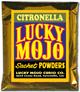 Citronella-Sachet-Powders-at-Lucky-Mojo-Curio-Company-in-Forestville-California