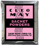 Cleo-May-Sachet-Powders-at-Lucky-Mojo-Curio-Company-in-Forestville-California