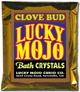 Clove-Bud-Bath-Crystals-at-Lucky-Mojo-Curio-Company-in-Forestville-California