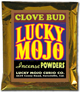 Clove-Bud-Incense-Powders-at-Lucky-Mojo-Curio-Company-in-Forestville-California
