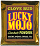 Clove-Bud-Sachet-Powders-at-Lucky-Mojo-Curio-Company-in-Forestville-California