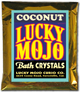 Coconut-Bath-Crystals-at-Lucky-Mojo-Curio-Company-in-Forestville-California