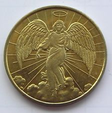 Guardian-Angel-Coin-Token-from-Lucky-Mojo-Curio-Company-in-Forestville-California