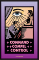 Command-Compel-Control-Vigil-Candle-Product-Detail-Button-at-the-Lucky-Mojo-Curio-Company-in-Forestville-California