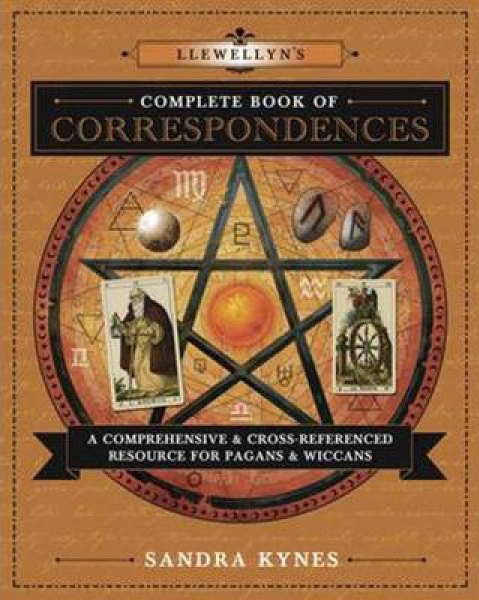 Complete-Book-of-Correspondences-From-the-Lucky-Mojo-Curio-Company-in-Forestville-California