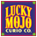 Lucky-Mojo-Complete-Inventory-Icon
