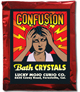 Confusion-Bath-Crystals-at-Lucky-Mojo-Curio-Company-in-Forestville-California