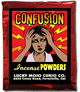 Confusion-Incense-Powder-at-Lucky-Mojo-Curio-Company