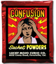 Confusion-Sachet-Powders-at-Lucky-Mojo-Curio-Company-in-Forestville-California