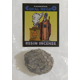 Copal-Negro-Incense-Pack-at-Lucky-Mojo-Curio-Company