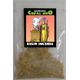 Copal-Oro-Incense-Pack-at-Lucky-Mojo-Curio-Company