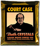 Court-Case-Bath-Crystals-at-Lucky-Mojo-Curio-Company-in-Forestville-California