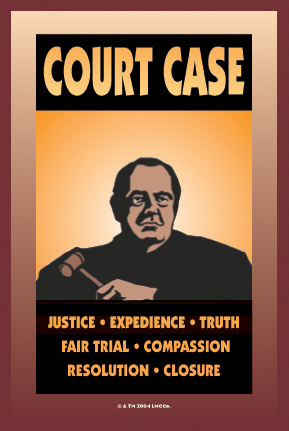 court cases Information about cases and dockets for the harris county justice courts.