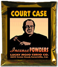 Order-Court-Case-Magic-Ritual-Hoodoo-Rootwork-Conjure-Incense-Powder-From-the-Lucky-Mojo-Curio-Company